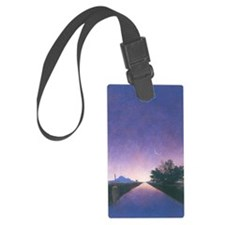 mp_post4 Luggage Tag