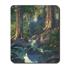 mp_post5 Mousepad