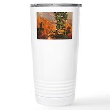 mp_post6 Travel Mug
