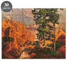 mp_post6 Puzzle