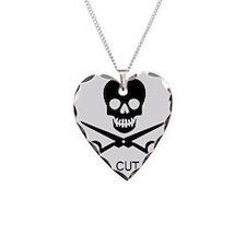 Beauty Shop Pirate 1 Necklace