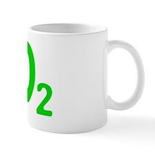 ilcd_outlaw_black Mug
