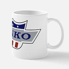yenkocrest Mug