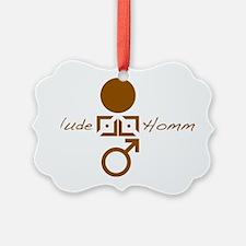 Symbol_Brw_Nude_Hom_WVert Ornament