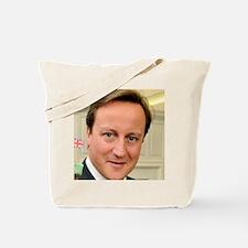 dave2 Tote Bag