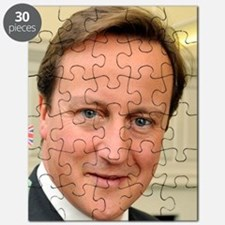 dave2 Puzzle