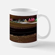 GreetingCard Mug