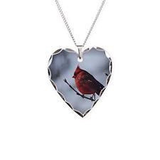 cardinalIMG_3403 Necklace