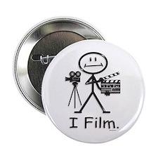 Filmmaker Button