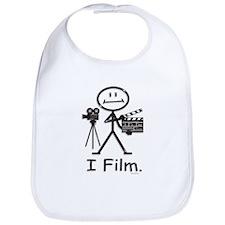 Filmmaker Bib