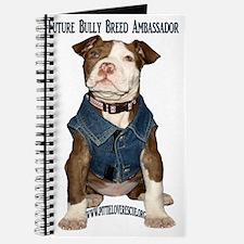 PuppyBullyBreed copy Journal