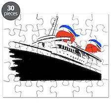 us6colorizedTSP2 Puzzle