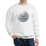 Graveyard Golfers Association Sweatshirt