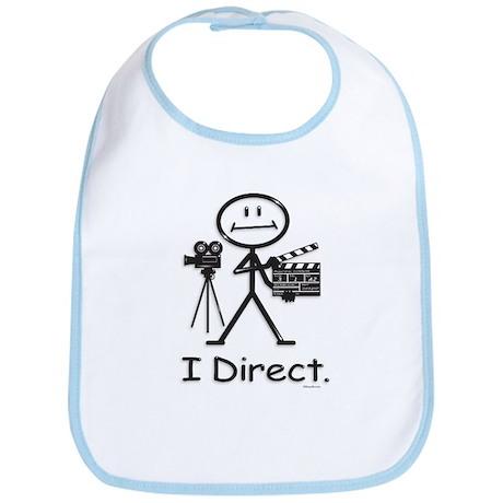 Director Bib