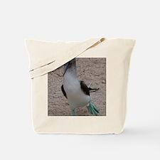 IMG_0046 Tote Bag