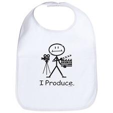 Producer Bib