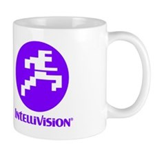 reverseRM_sized Mug