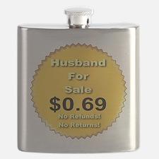 for_sale_husband_transparent Flask