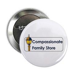 Button - compassion