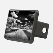 Bray Road card Hitch Cover