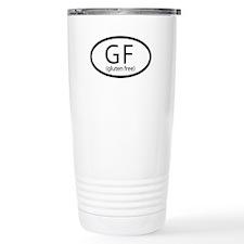 gfCarSticker Travel Mug