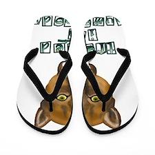 puma_trp copy Flip Flops