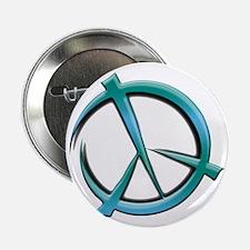 "peace-art 2.25"" Button"