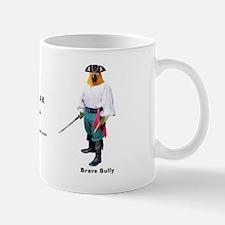 _final_bully Mug