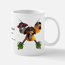 _logo Mug