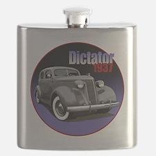 37-studebaker-C8trans Flask