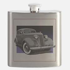 37-studebaker-4 Flask