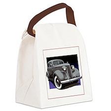 37-studebaker-4 Canvas Lunch Bag