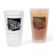 37-studebaker-4 Drinking Glass