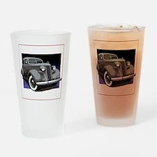 37-studebaker-4 Drinking Glass