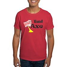 Bad Axe T-Shirt