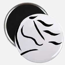 Spirit Horse Magnet