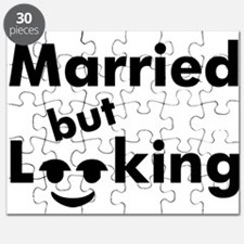 shirt-married-looking Puzzle