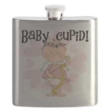 babycupiddA Flask