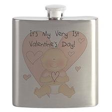 BABYFIRSTVDAYYYS Flask