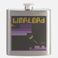 warlords Flask