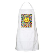 AABalloons3 Apron