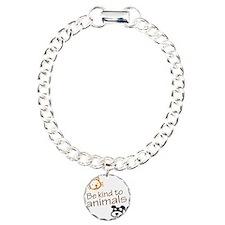 be kind2 Bracelet