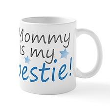 bestie3 Mug