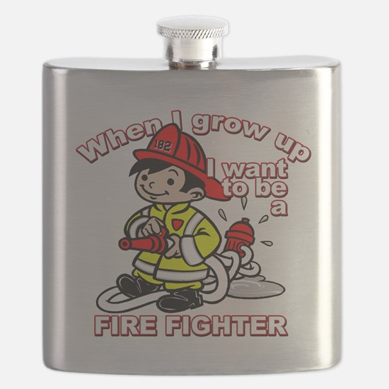 2-firefighter_CP Flask
