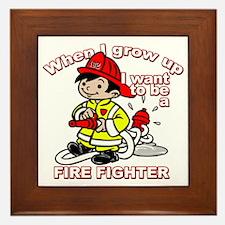 2-firefighter_CP Framed Tile