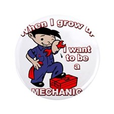 "mechanic_CP 3.5"" Button"