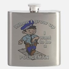 policeman_CP Flask