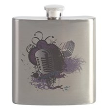 FreeStyle Flask