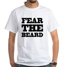 Fear The Beard Shirt