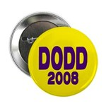 Dodd 2008 Yellow Button